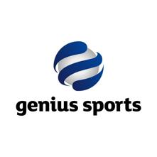 Genius-Sports
