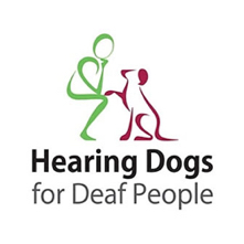 Hearing Dogs