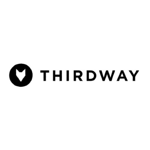 Thirdway interiors