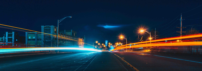 asphalt-buildings-city-city-lights-379419 - Edited